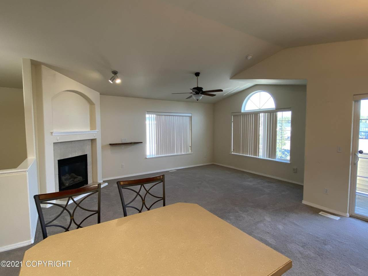 288 Whisper Knoll Circle - Photo 1