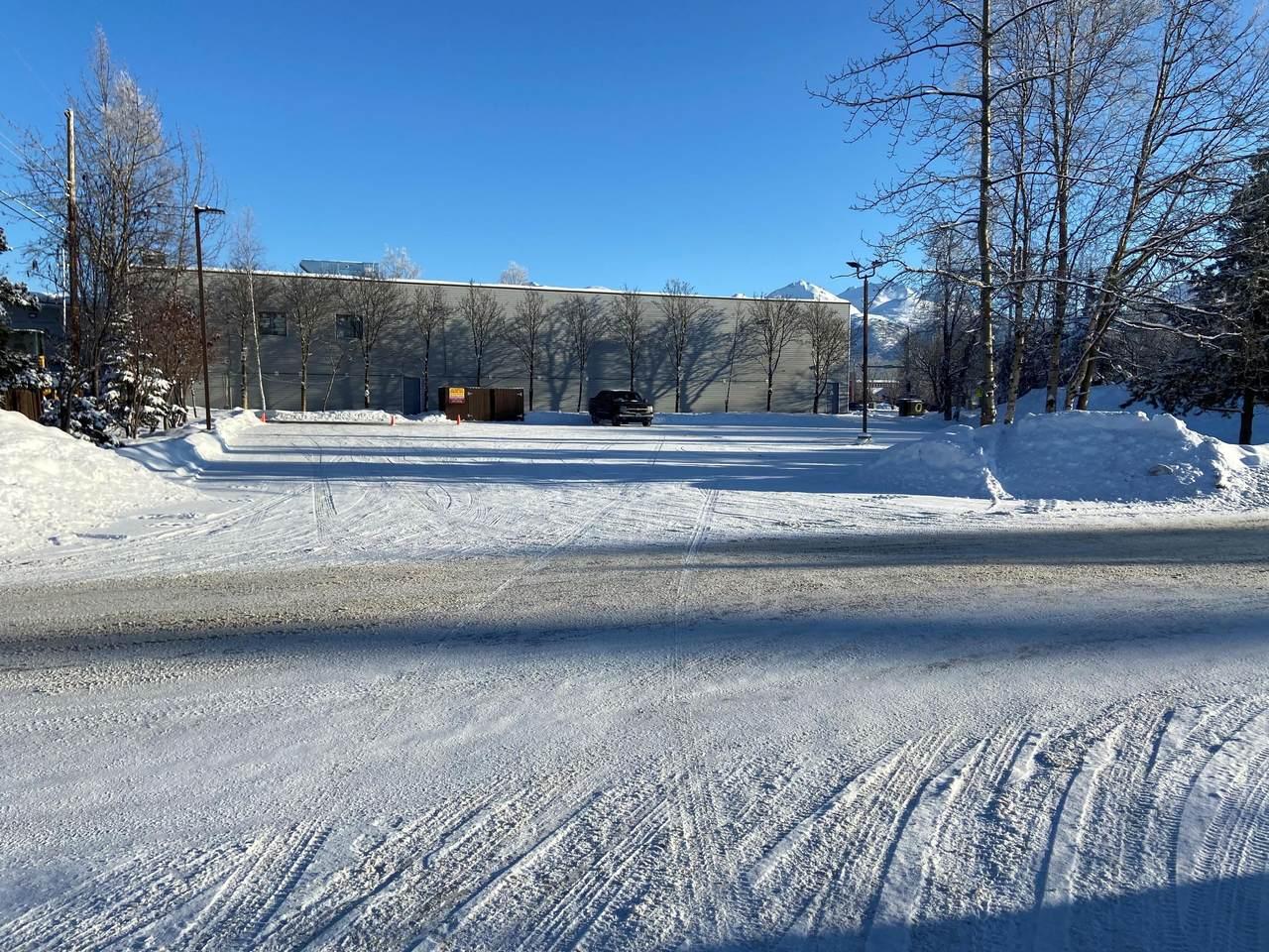 L1 B9 Debarr Road - Photo 1