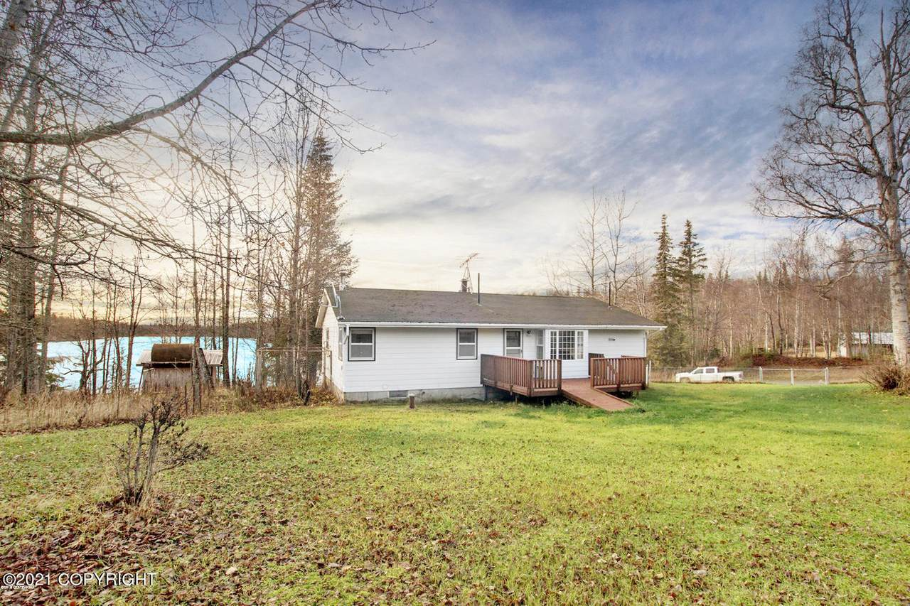 50065 Kivi Lake Drive - Photo 1