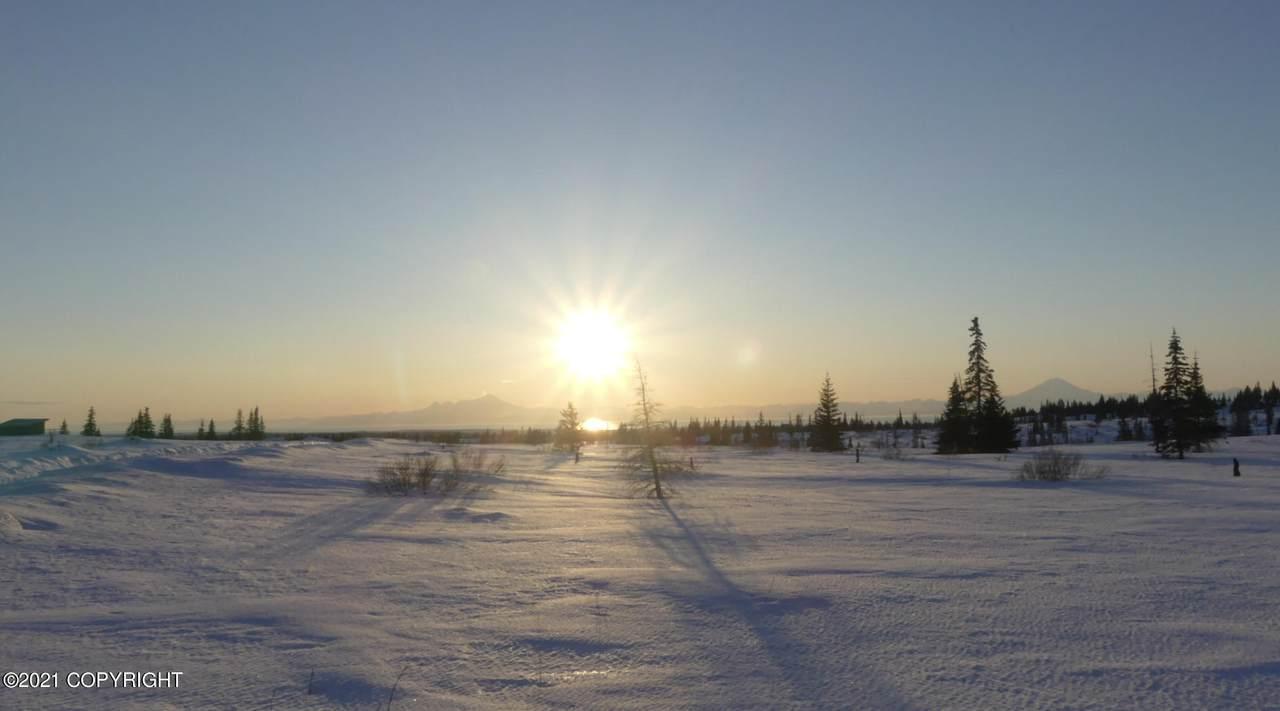 https://bt-photos.global.ssl.fastly.net/alaska/1280_boomver_1_21-4945-2.jpg