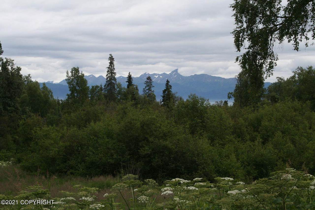 https://bt-photos.global.ssl.fastly.net/alaska/1280_boomver_1_21-5125-2.jpg