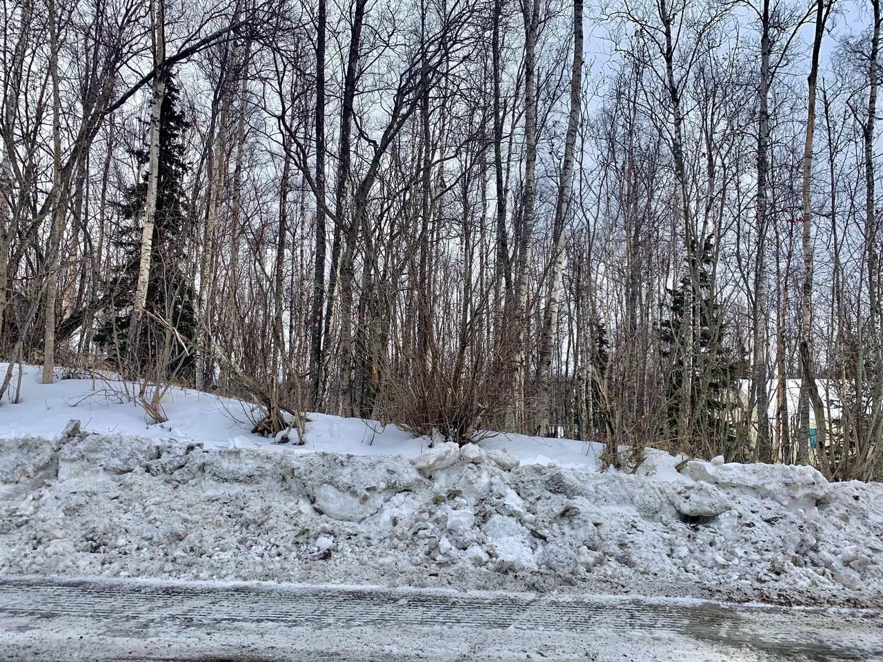 7000 Sandvik Drive - Photo 1
