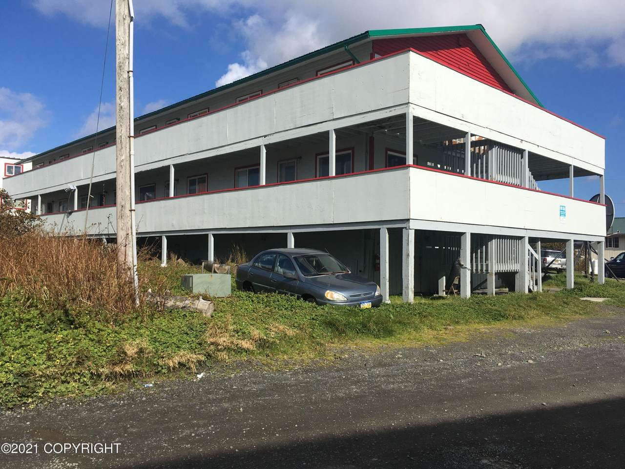 L4 B2 Harborview Estates - Photo 1