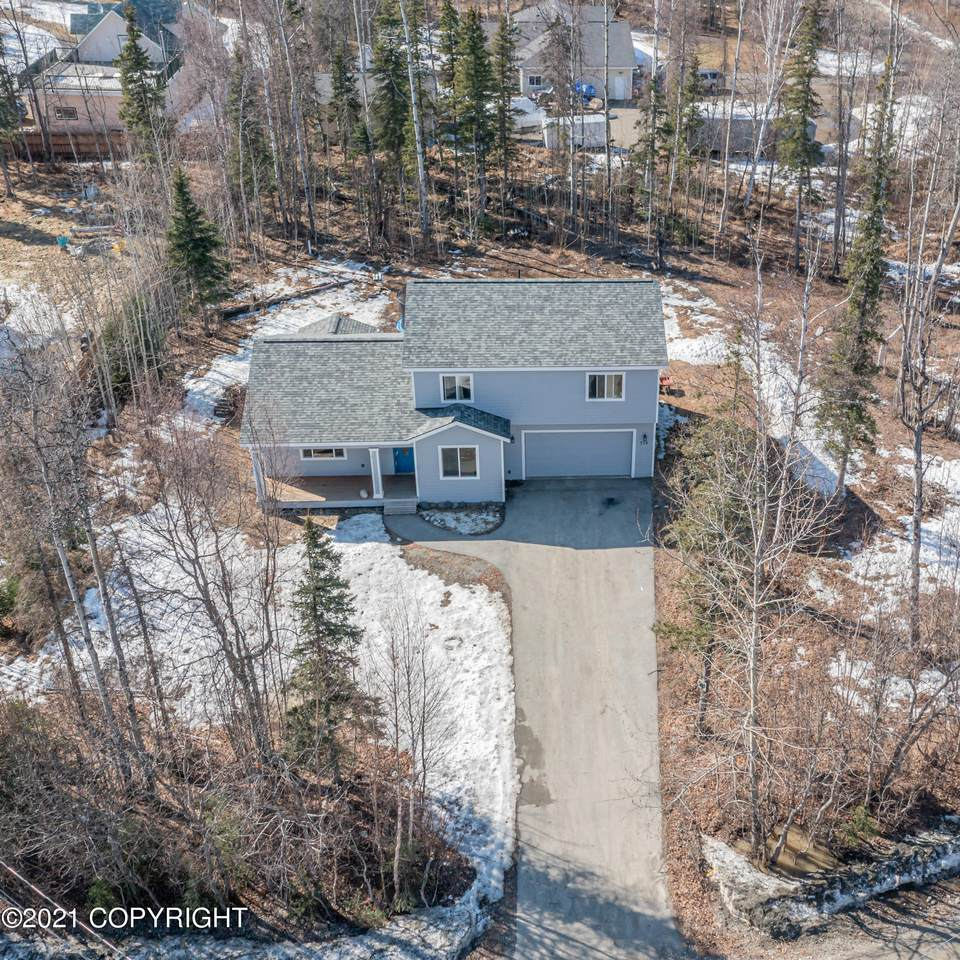 710 Mountain Ash Loop - Photo 1