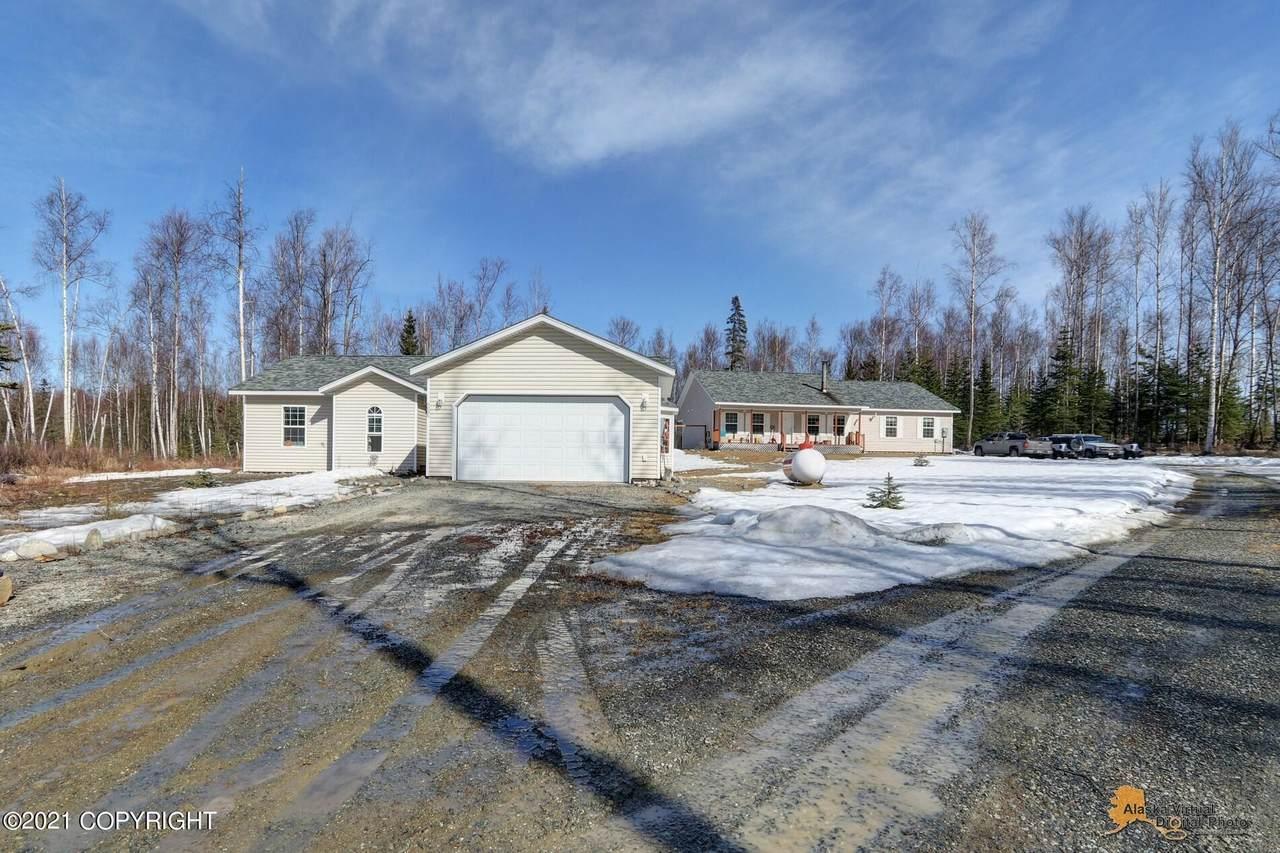 6013 Echo Lake Road - Photo 1