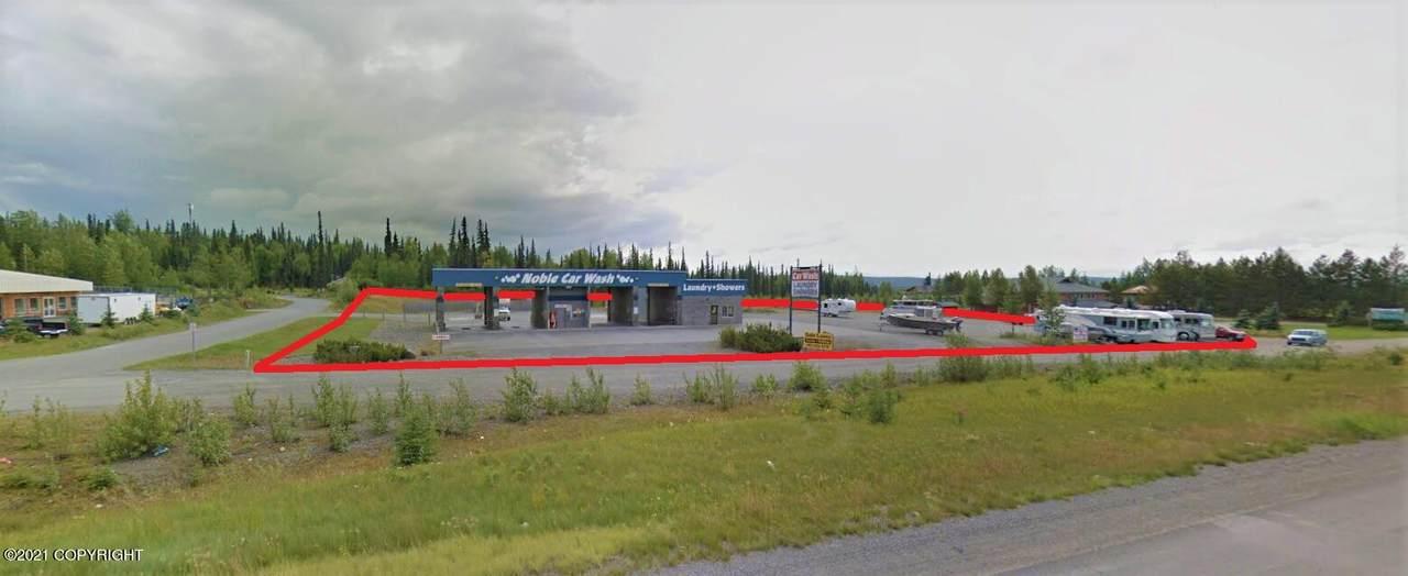 42455 Sterling Highway - Photo 1