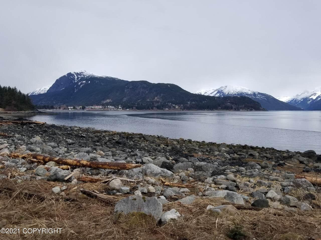 L10 Beach Road - Photo 1