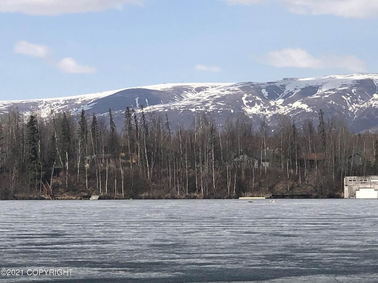 https://bt-photos.global.ssl.fastly.net/alaska/1280_boomver_1_21-6678-2.jpg