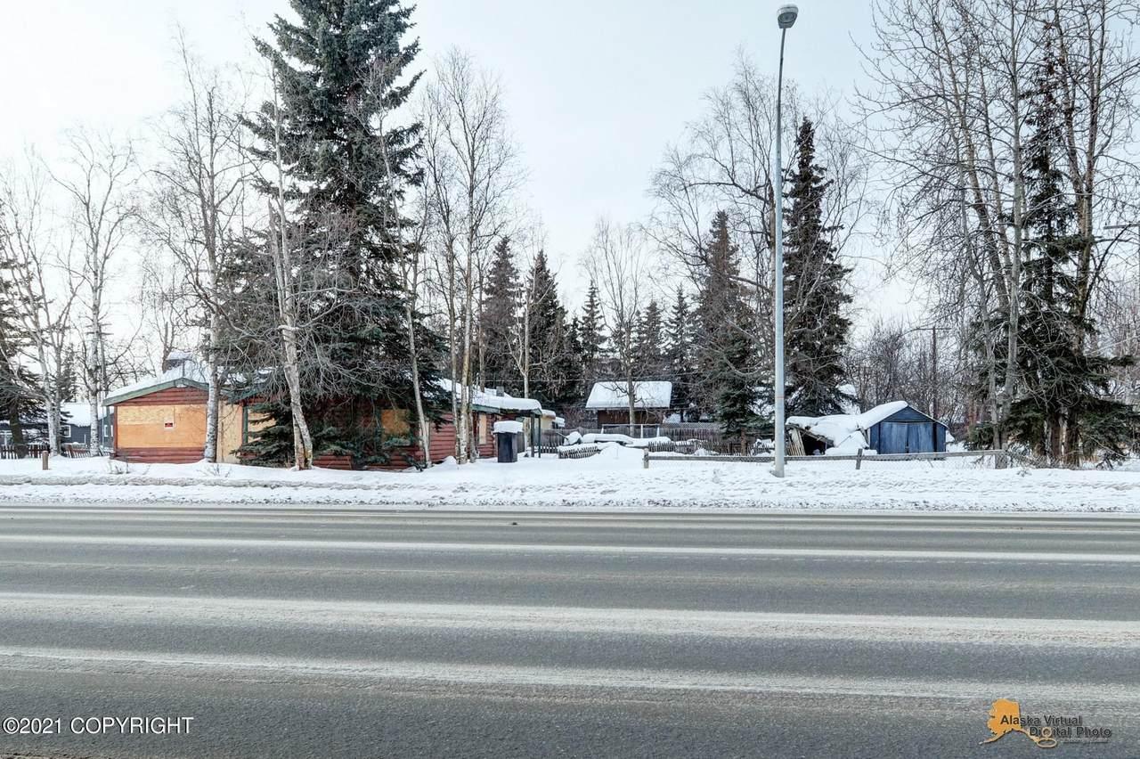 1242 Ingra Street - Photo 1