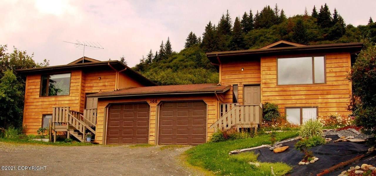 144 Mountain View Drive - Photo 1