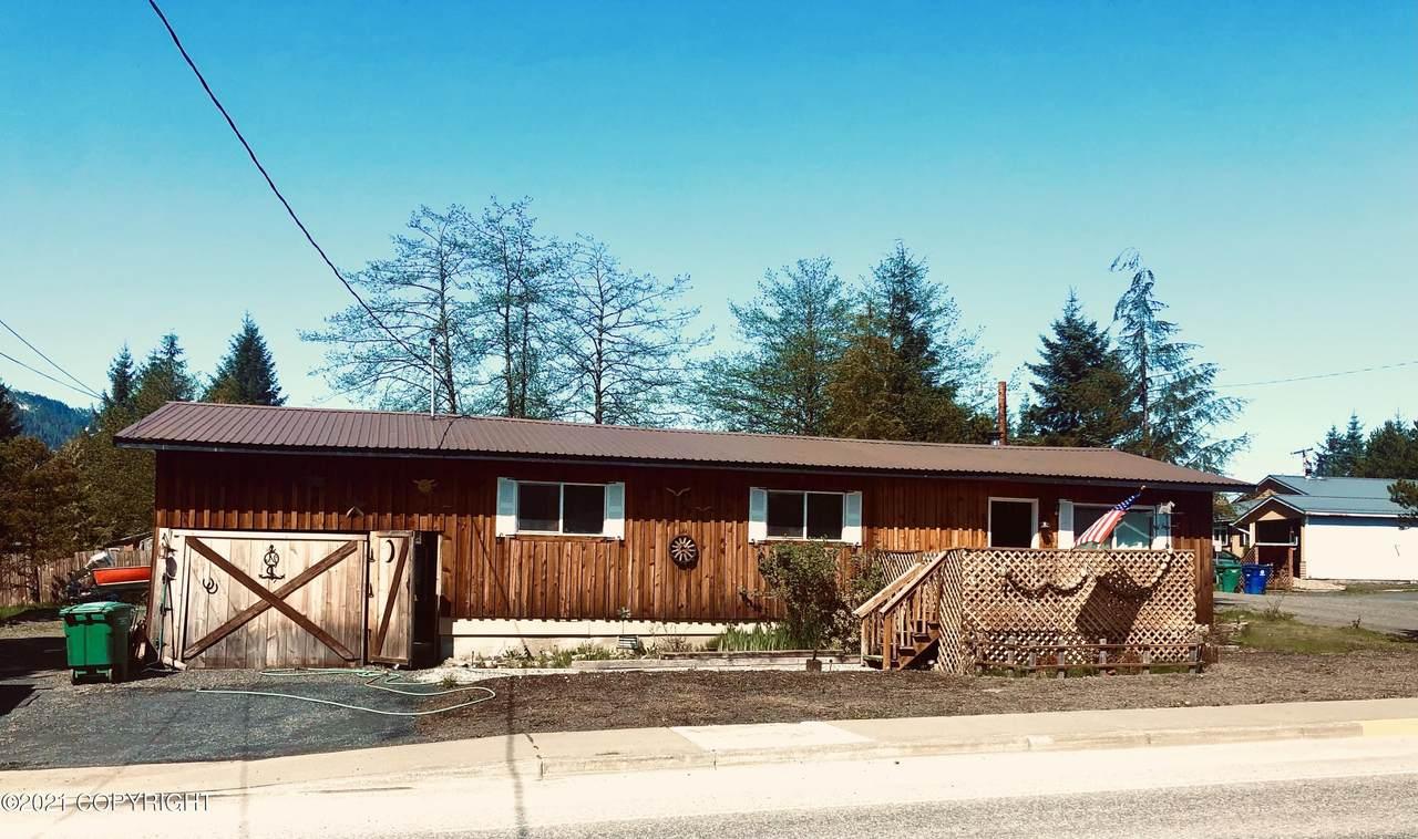 607 Haugen Drive - Photo 1