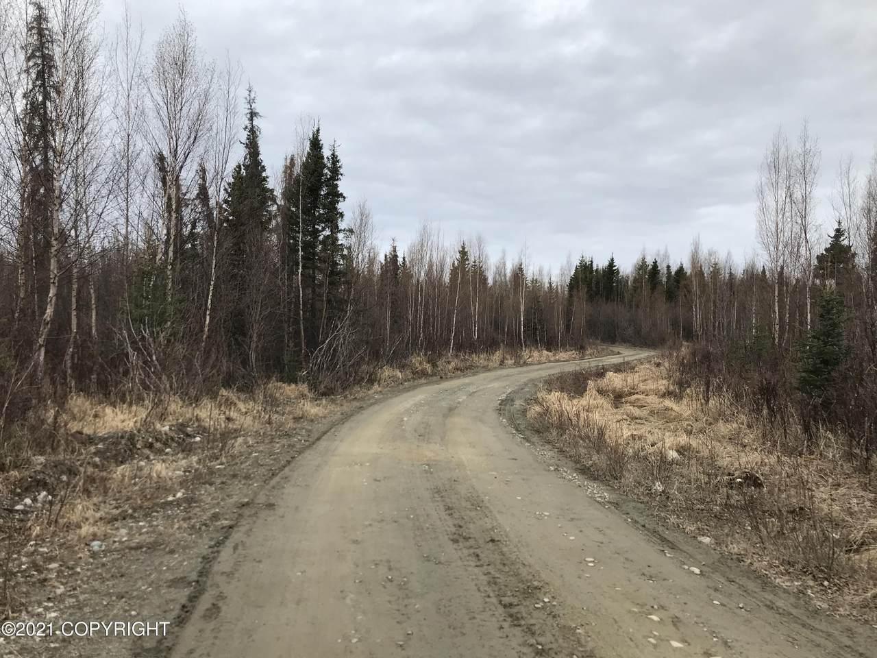 https://bt-photos.global.ssl.fastly.net/alaska/1280_boomver_1_21-7792-2.jpg