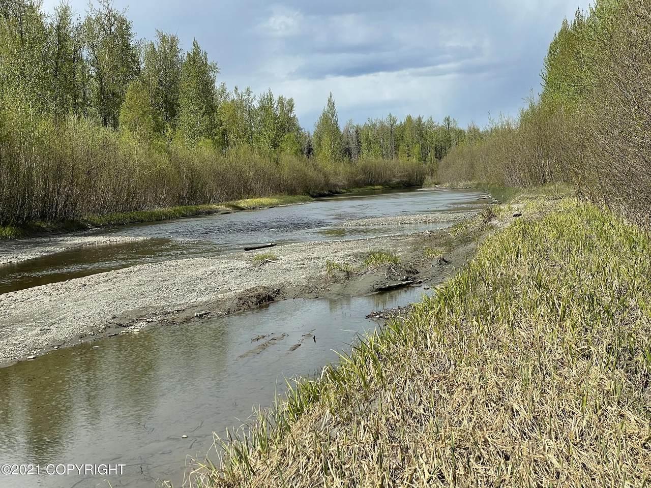 47645 Prairie Drive - Photo 1