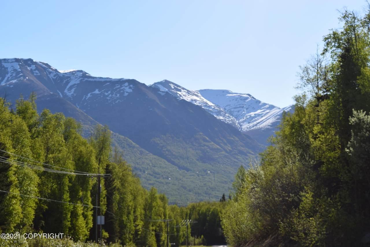https://bt-photos.global.ssl.fastly.net/alaska/1280_boomver_1_21-7911-2.jpg