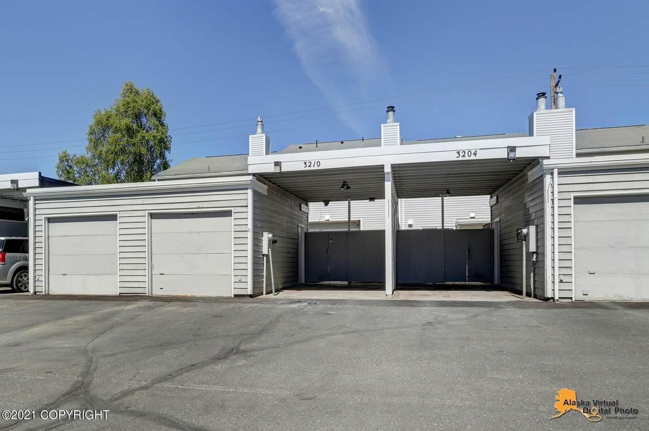 3210 Montclaire Court - Photo 1