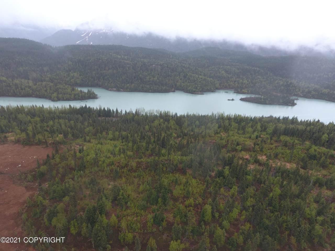 https://bt-photos.global.ssl.fastly.net/alaska/1280_boomver_1_21-8164-2.jpg