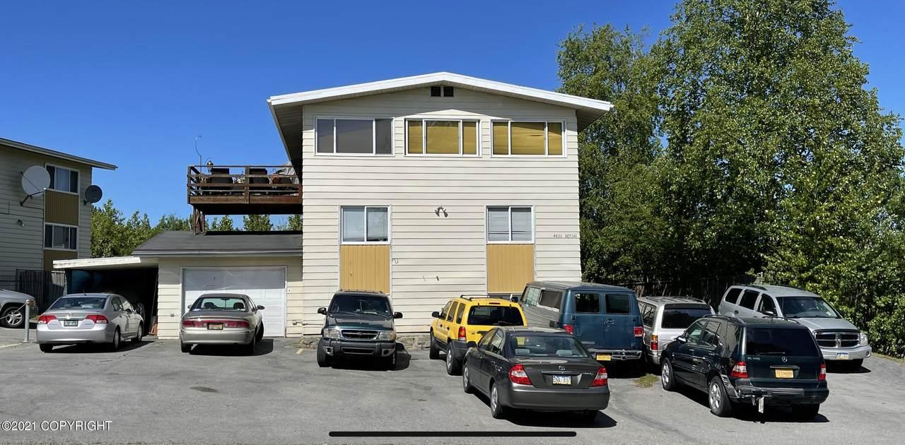 4420 Bering Street - Photo 1