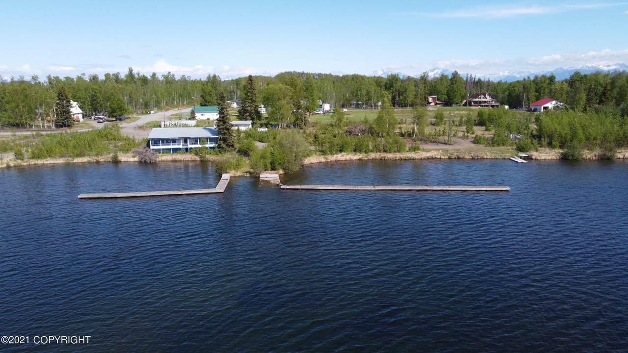 15328 Big Lake Lodge Road - Photo 1