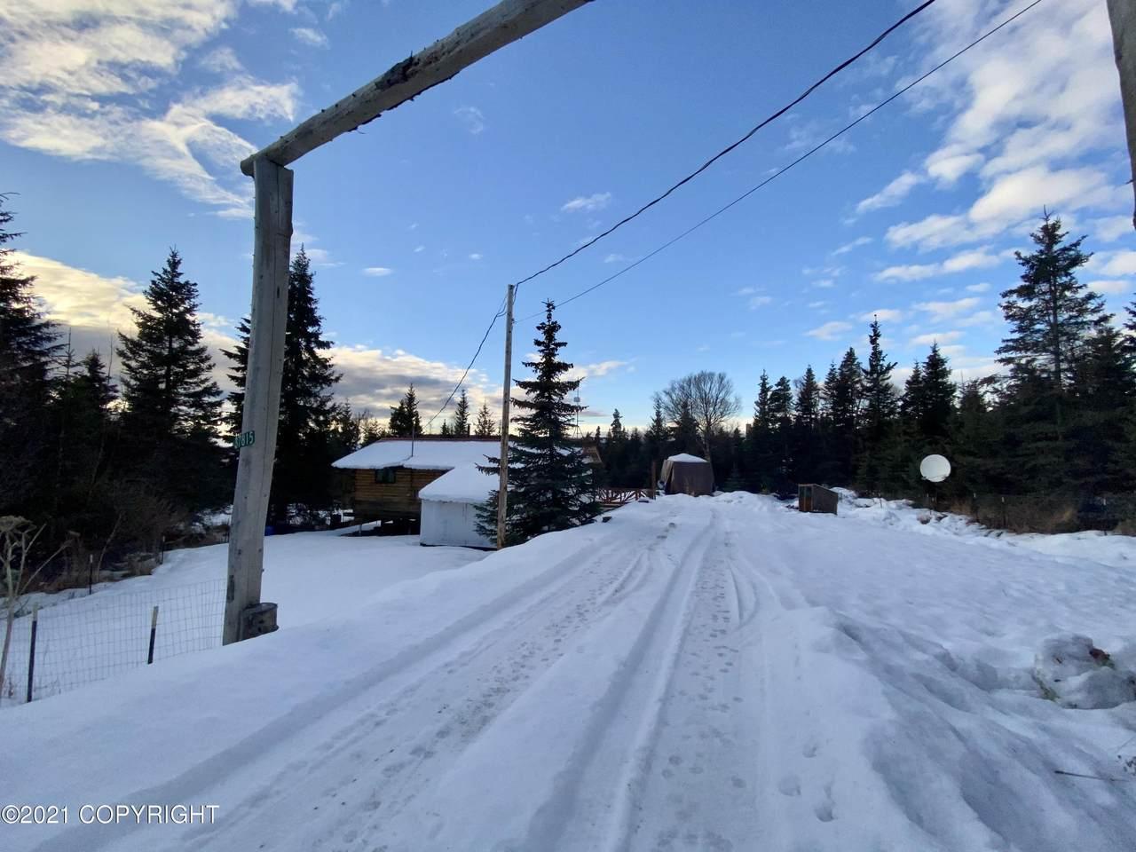 https://bt-photos.global.ssl.fastly.net/alaska/1280_boomver_1_21-874-2.jpg