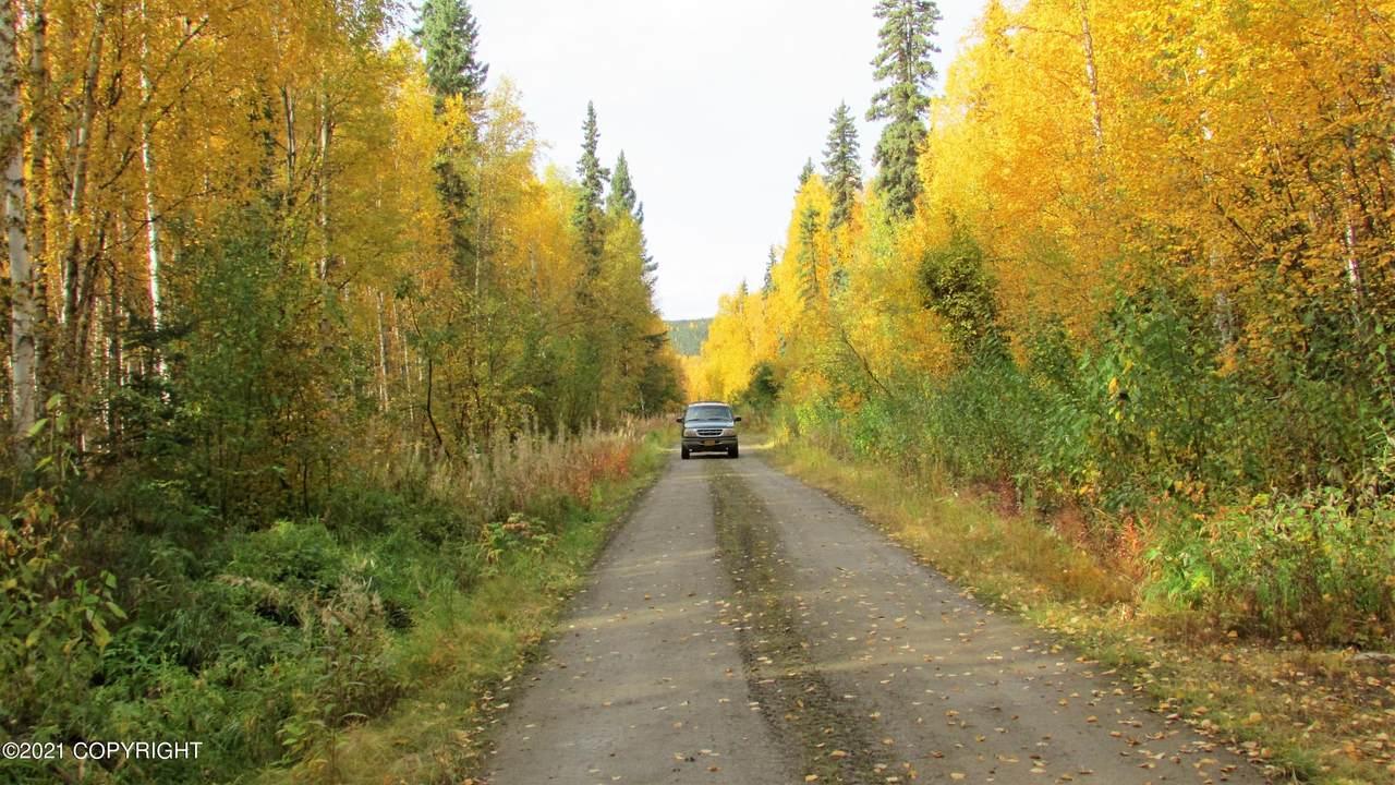 https://bt-photos.global.ssl.fastly.net/alaska/1280_boomver_1_21-8863-2.jpg