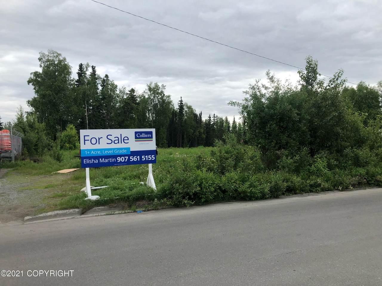 5475 Fairbanks Street - Photo 1