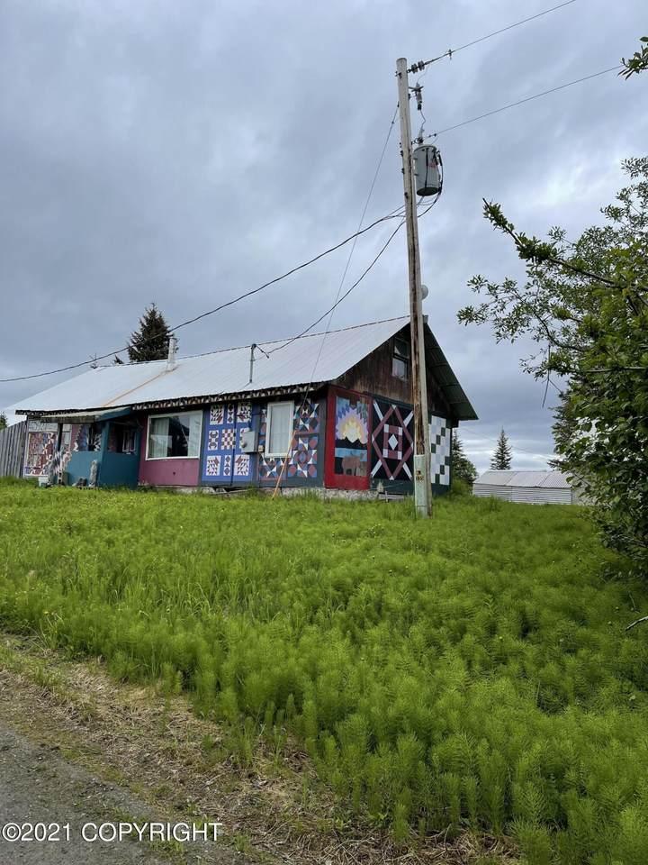 63921 Baranof Drive - Photo 1
