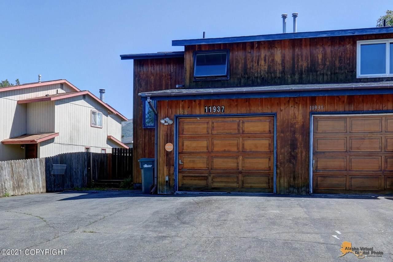 11937 Copper Mountain Drive - Photo 1