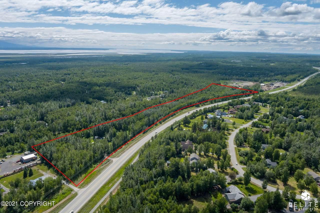 2421 Knik Goose Bay Road - Photo 1