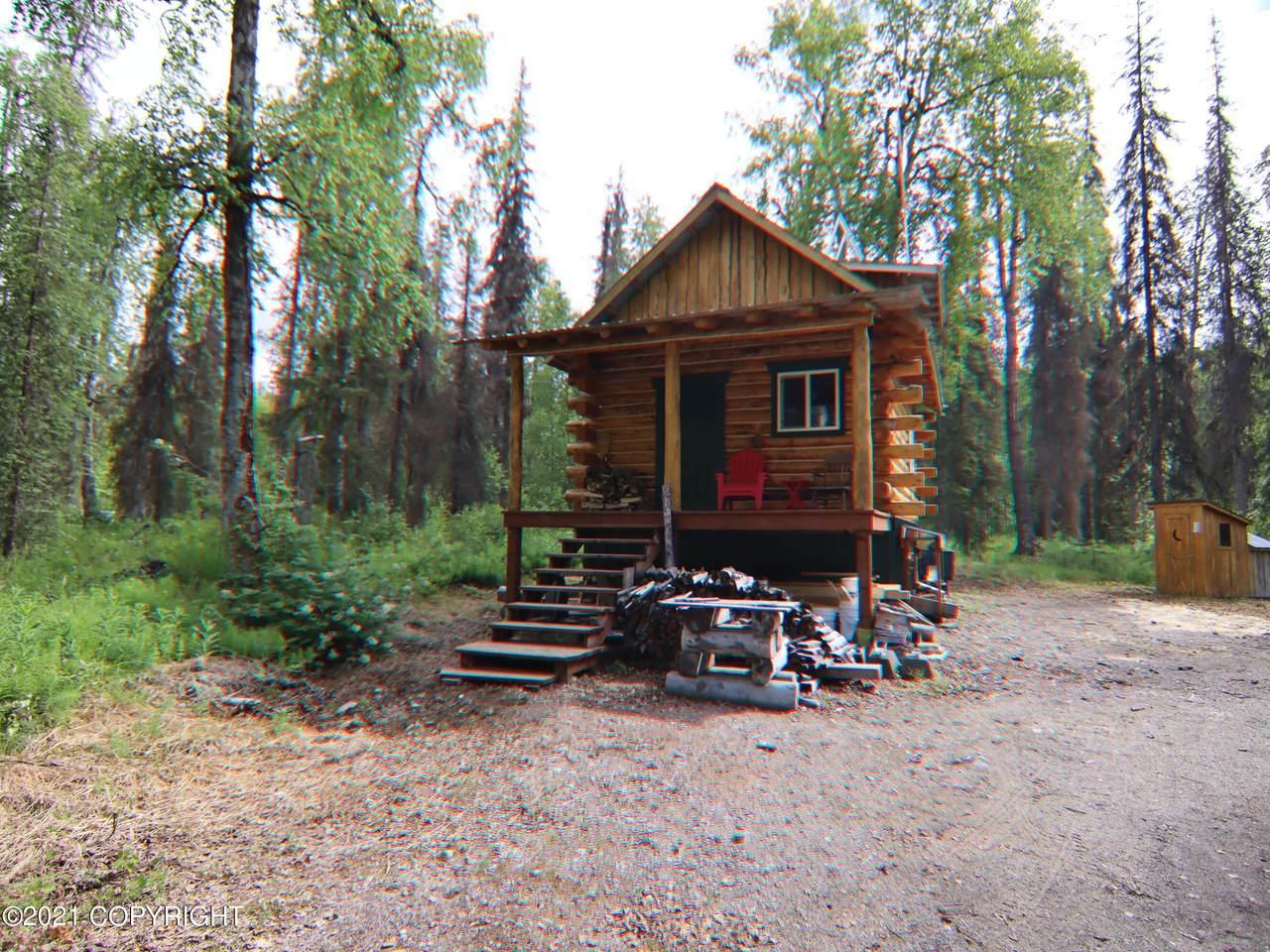 35757 Montana Creek Road - Photo 1