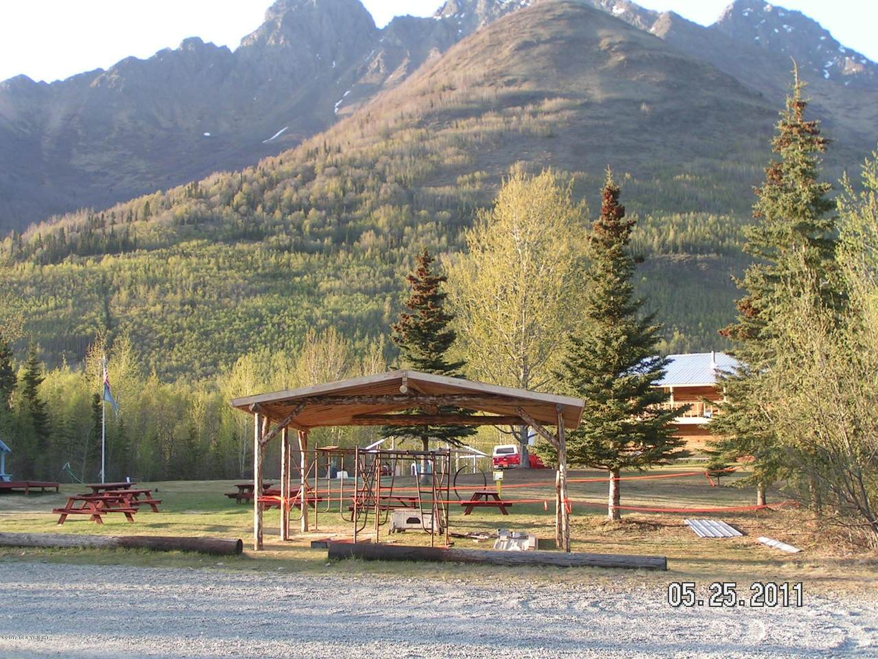 37501 Eklutna Lake Road - Photo 1