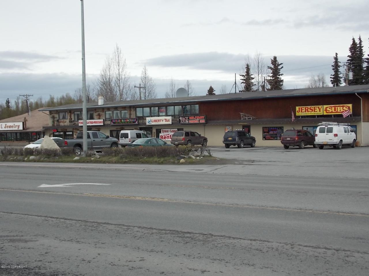 44224 Sterling Highway - Photo 1