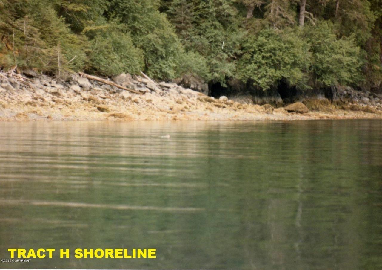 Tr H Anchor Cove - Photo 1