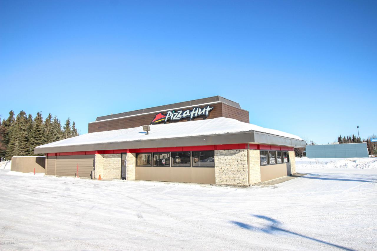 10160 Kenai Spur Highway - Photo 1