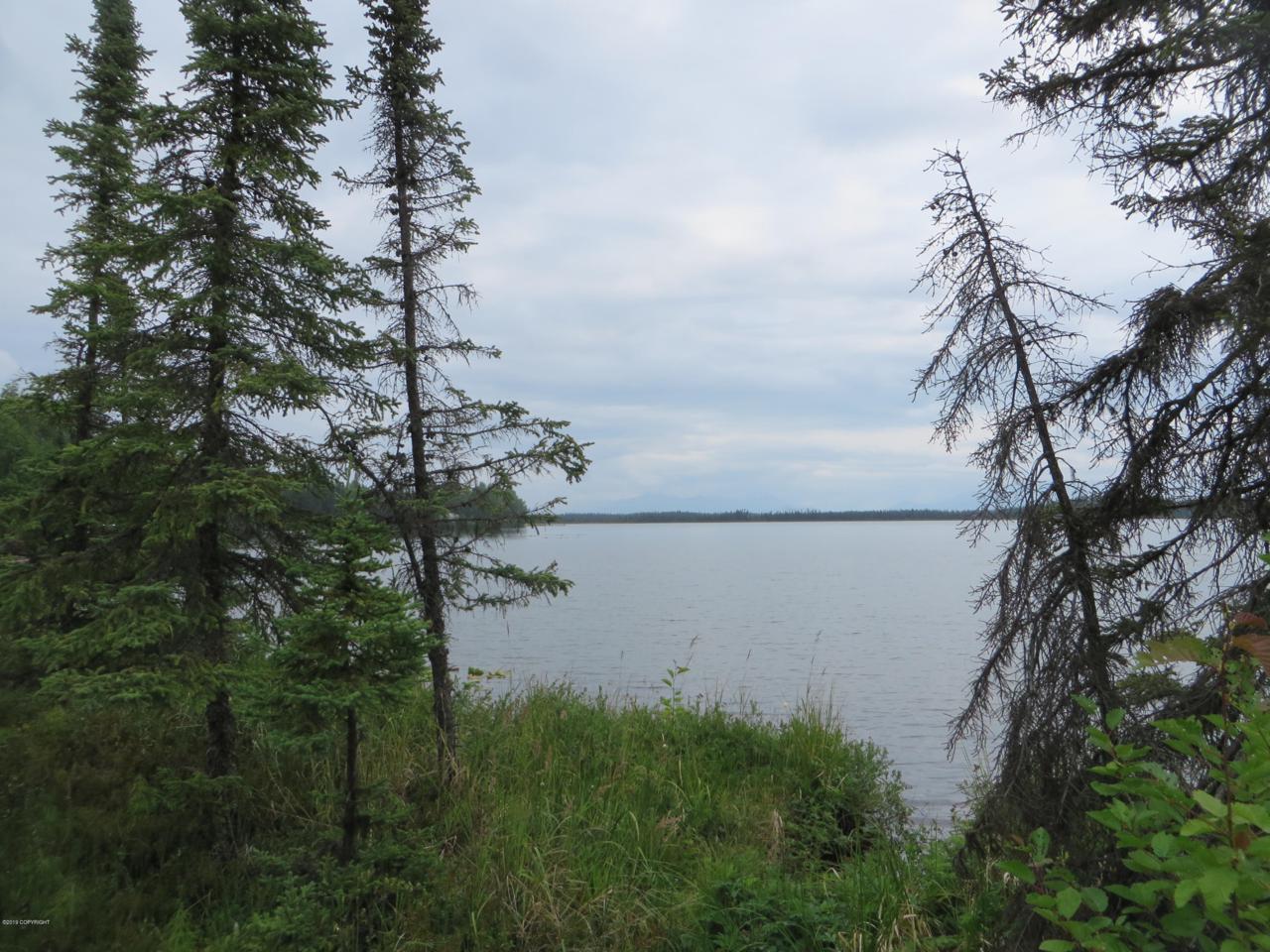 L7 Lakefront Drive - Photo 1