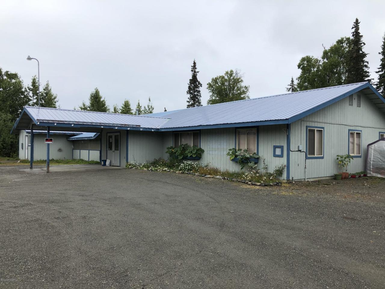 50650 Island Lake Road - Photo 1
