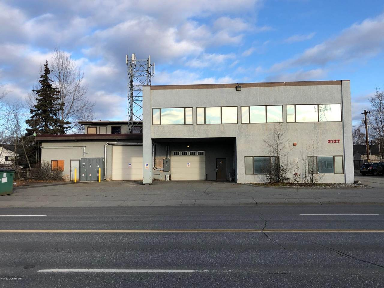 3127 Commercial Drive - Photo 1