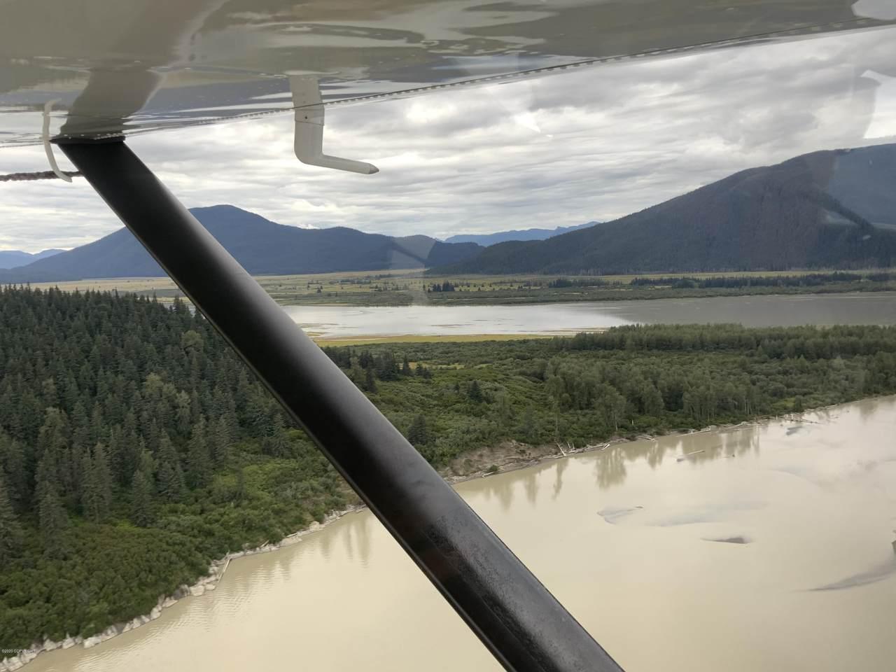 L3 Rivers Edge - Photo 1