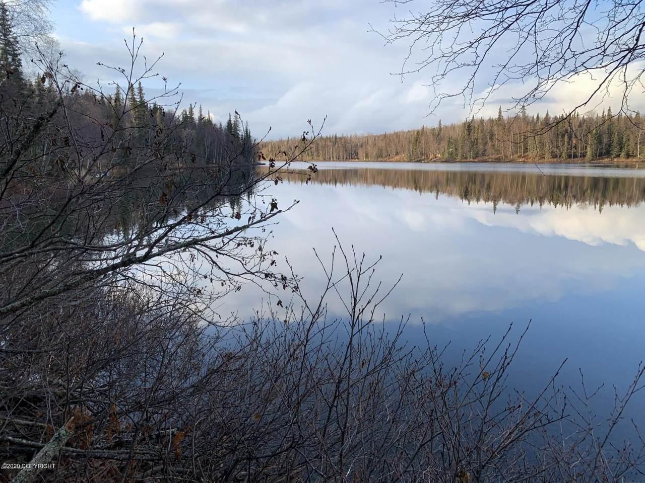 51605 Georgine Lake Road - Photo 1