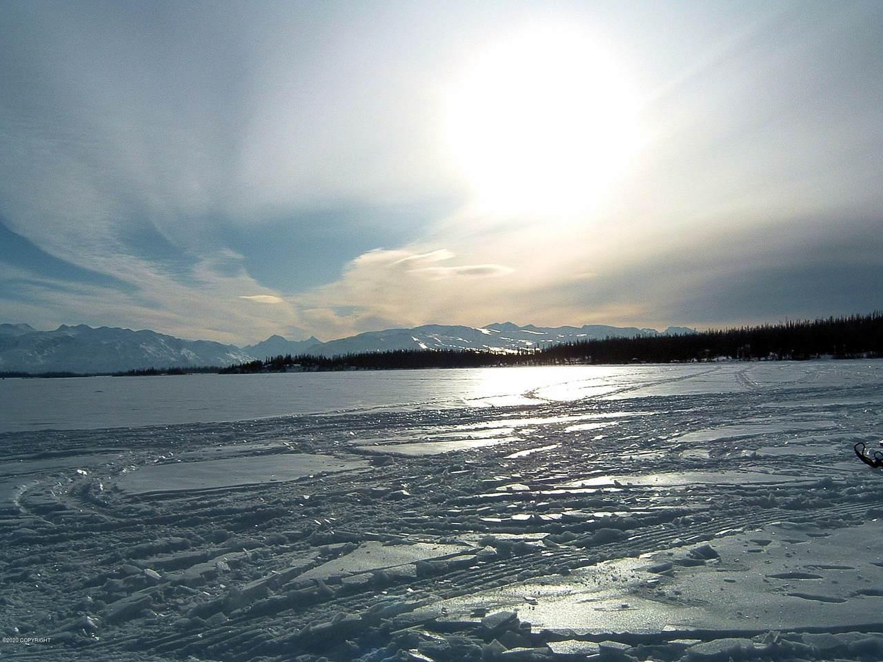 https://bt-photos.global.ssl.fastly.net/alaska/1280_boomver_2_20-12742-2.jpg