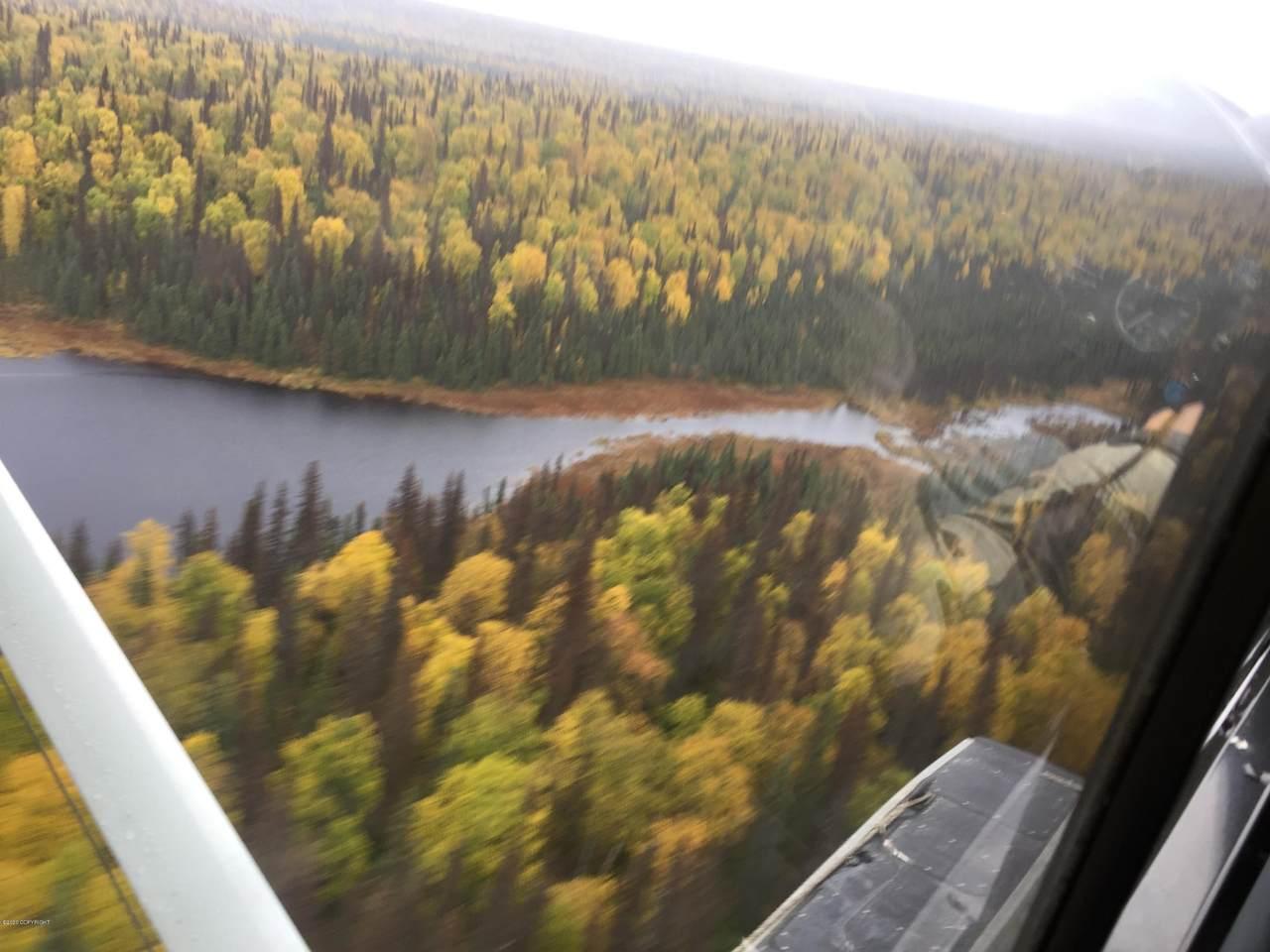 https://bt-photos.global.ssl.fastly.net/alaska/orig_boomver_2_20-12946-2.jpg