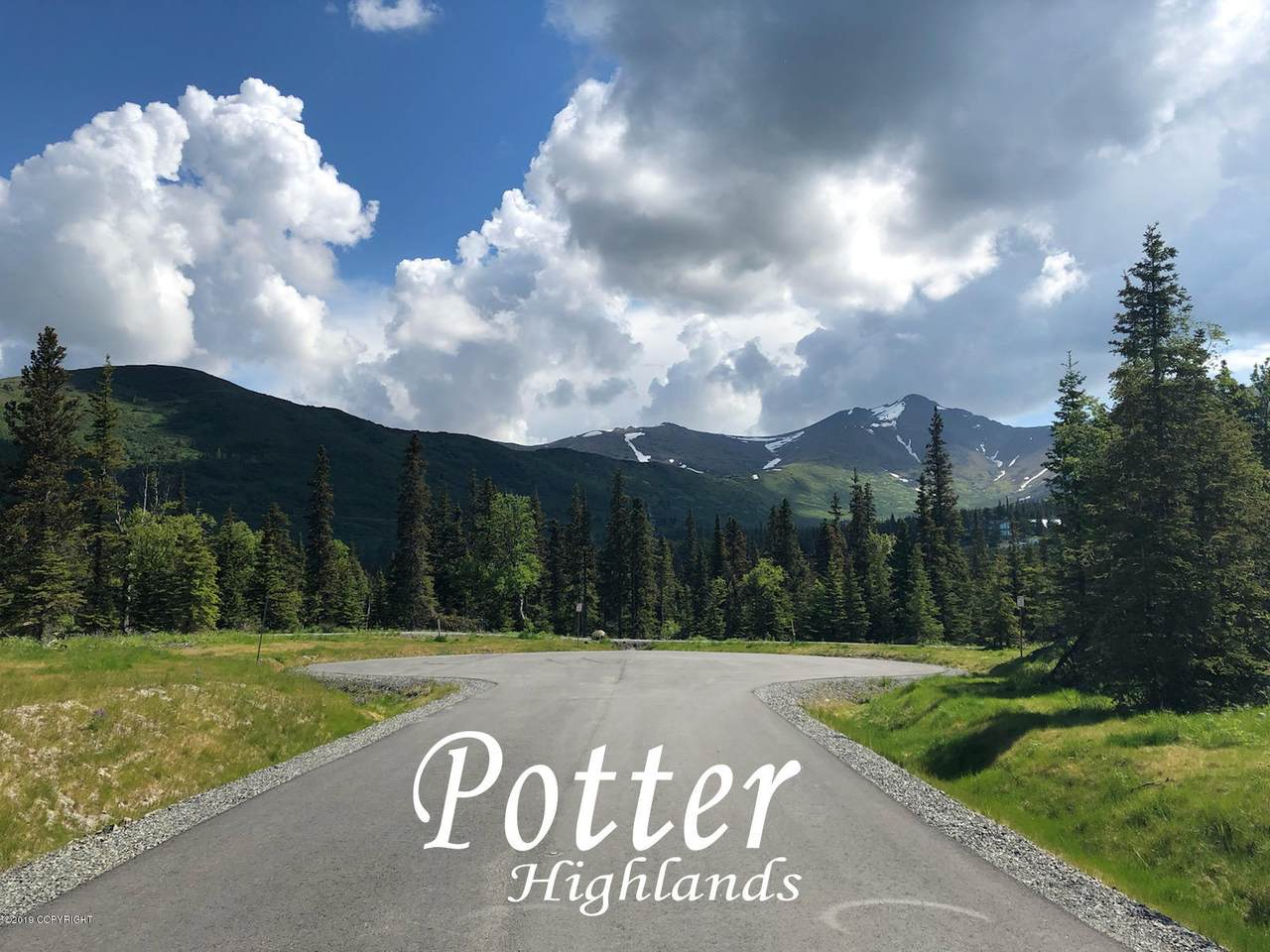 L8 B4 Potter Highlands Drive - Photo 1
