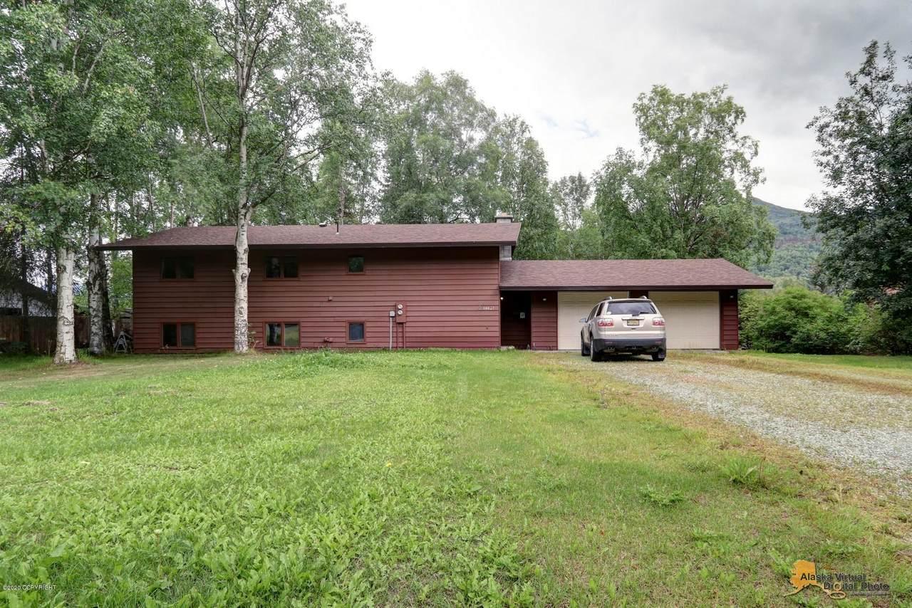 14627 Lake Ridge Drive - Photo 1