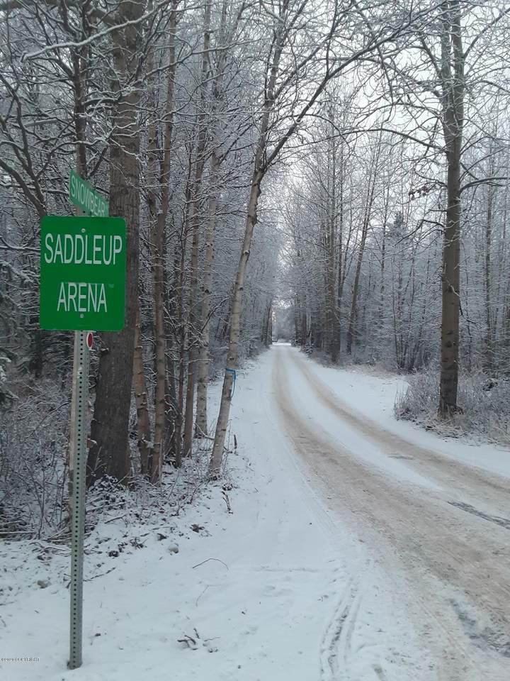 5402 Cooper Street - Photo 1