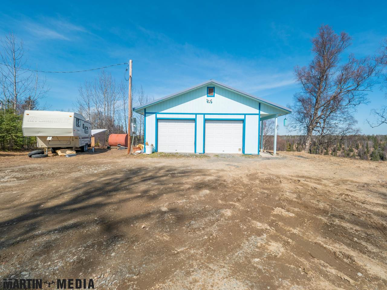 65080 Oil Well Road - Photo 1