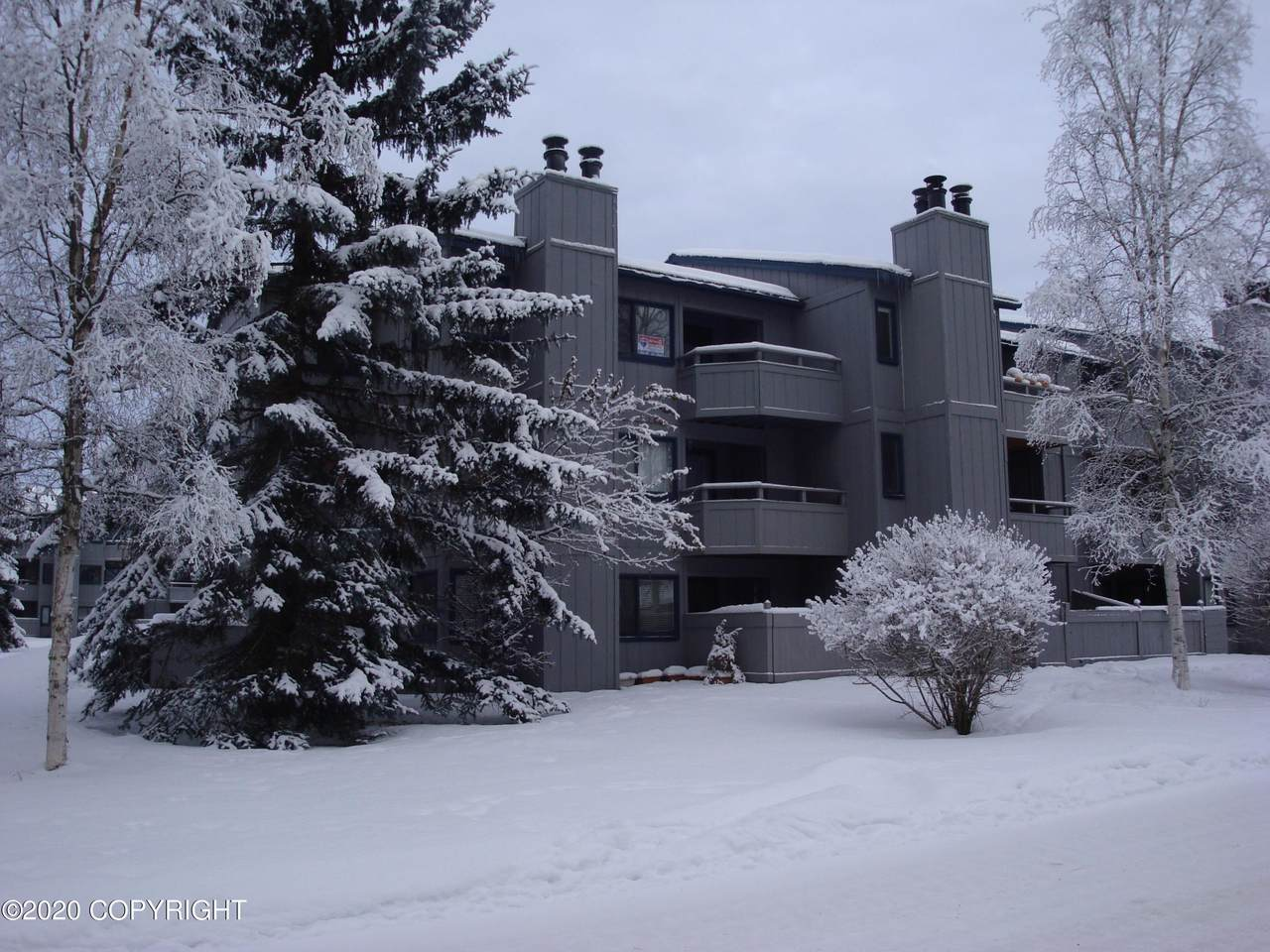 https://bt-photos.global.ssl.fastly.net/alaska/1280_boomver_2_20-16328-2.jpg