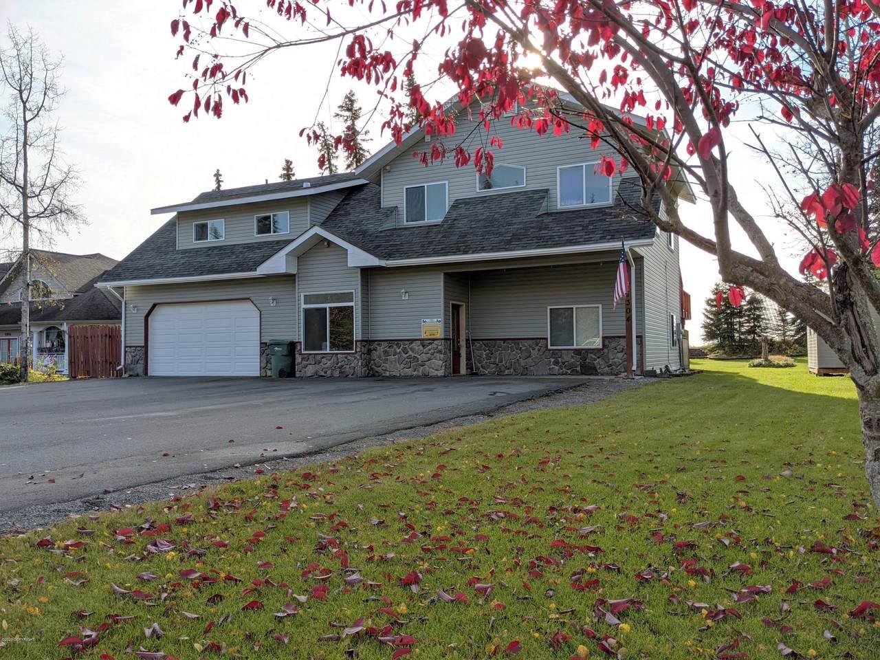 1304 Lawton Drive - Photo 1