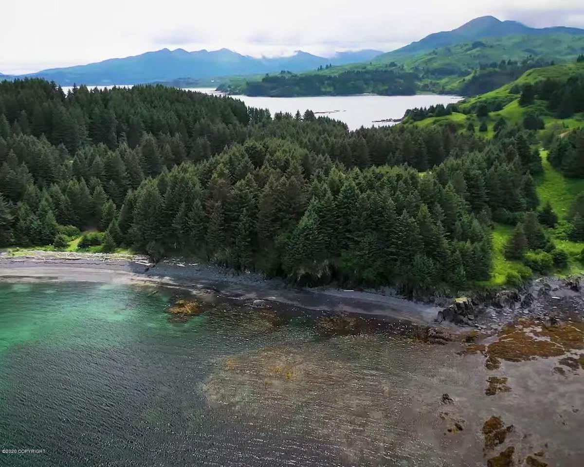 L4 Black Rock-Cliff Point Estates - Photo 1