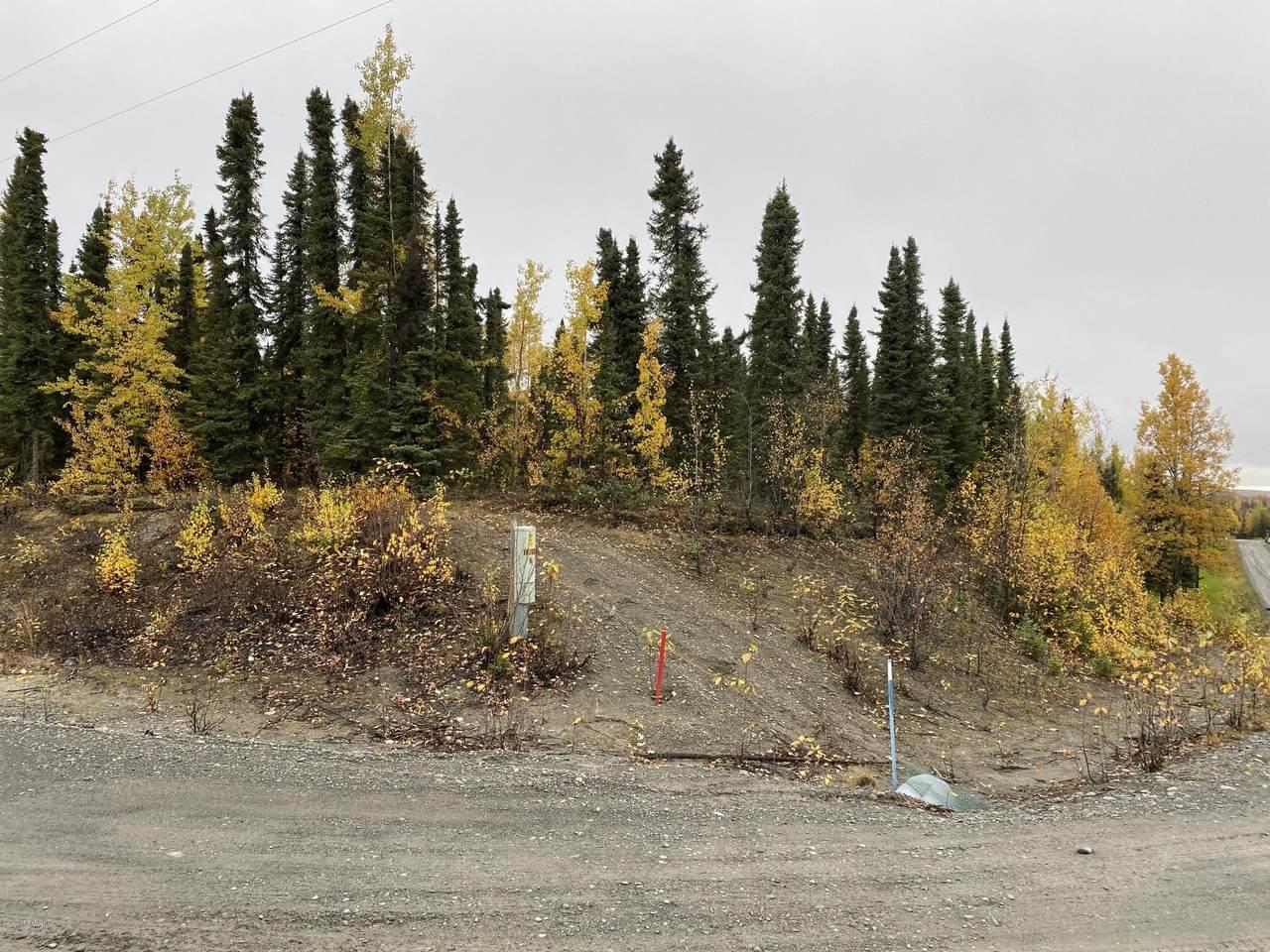 L8D Lake Road - Photo 1