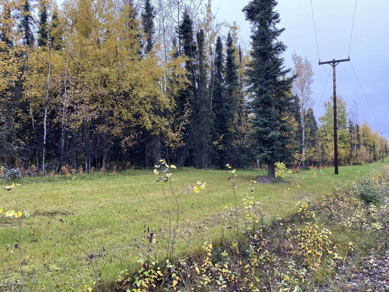 L8C Lake Road - Photo 1