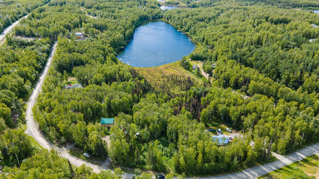 3434 Dawn Lake Drive - Photo 1